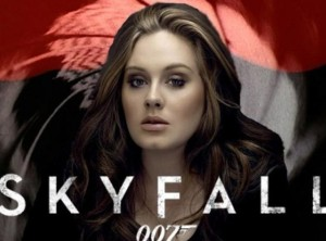 Adele-decouvrez-un-extrait-de-son-titre-pour-le-nouveau-James-Bond-!_portrait_w674