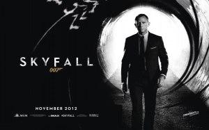Skyfall-2
