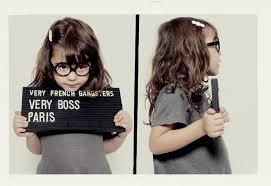 gangster8