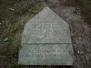 plaque-en-souvenir-de-leopoldine-hugo-et-de-son-mari-noyes-en-seine-le-4-septembre-1843