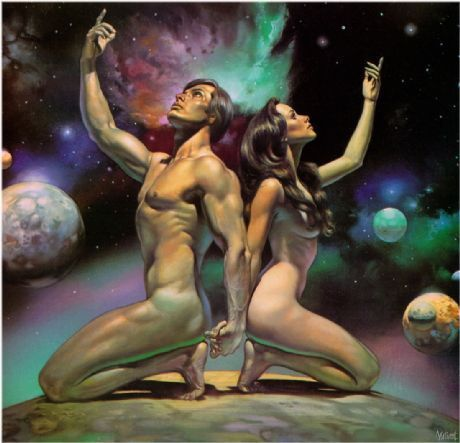 divinemasculinefeminine
