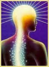 Homme electromagnétique