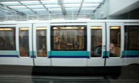 metro-lille