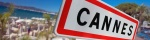 Bandeau-venir-%C3%A0-Cannes