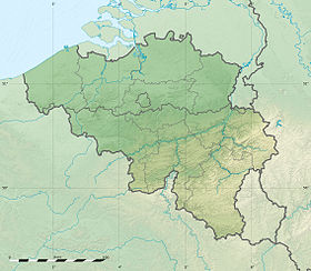 280px-Belgium_relief_location_map