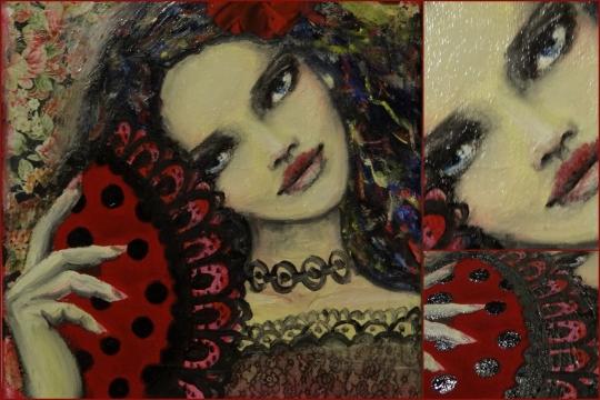 danseuse-de-flamenco_3865391-XL