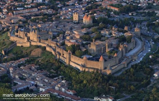 marcaerophoto-carcassonne-1888