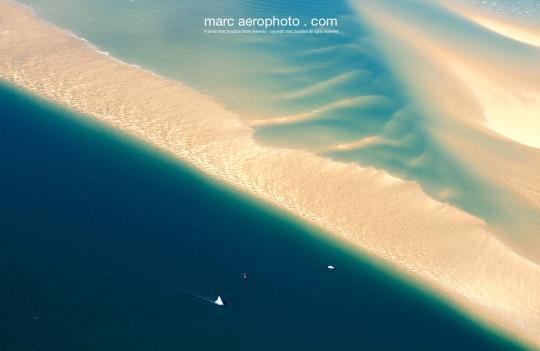 marcaerophoto-arguin-5689a