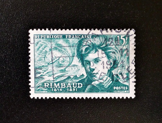 ob_54f583_timbre-rimbaud-1951-fleur-de-lotus-mars-2013