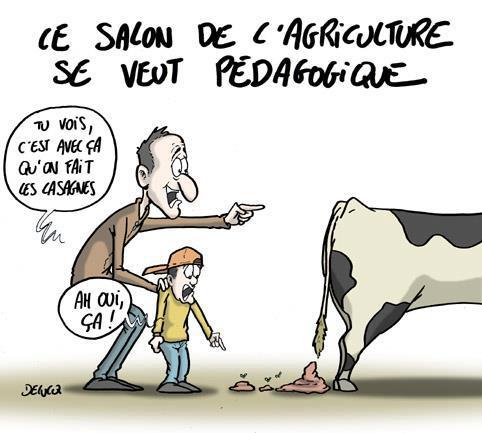 salon-agriculture-lasagnes