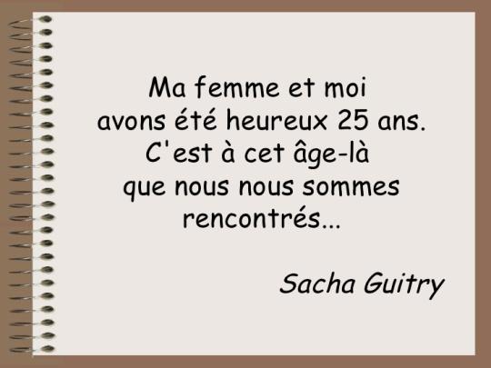 citations-d-hommes-clbres-12-728