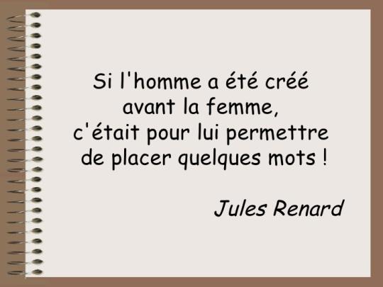citations-d-hommes-clbres-2-728