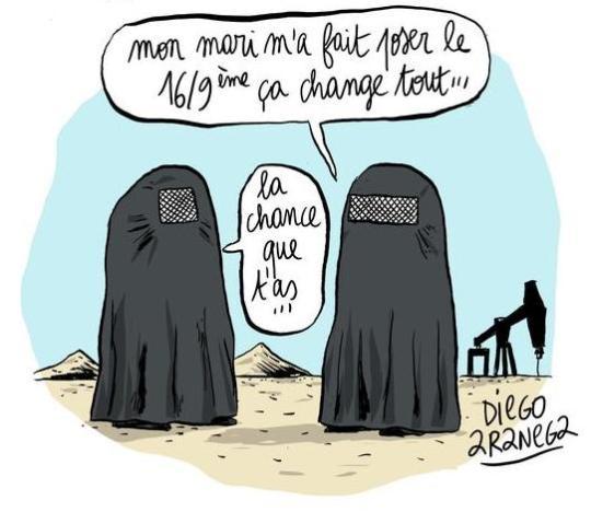 journee_de_la_femme