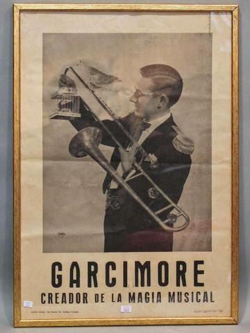 Garcimore_Trombone