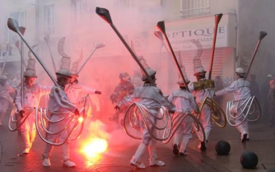 carnaval-Flambarts-2011-danse-flambarts-1