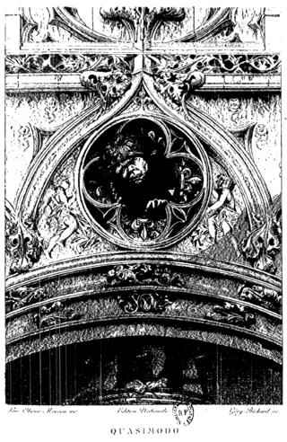 ND-de-Paris-L1-Ch5-Quasimodo