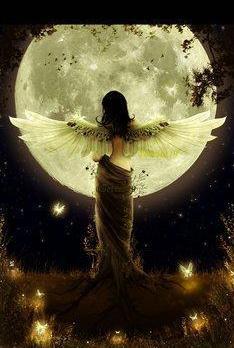 Pleine-lune-1