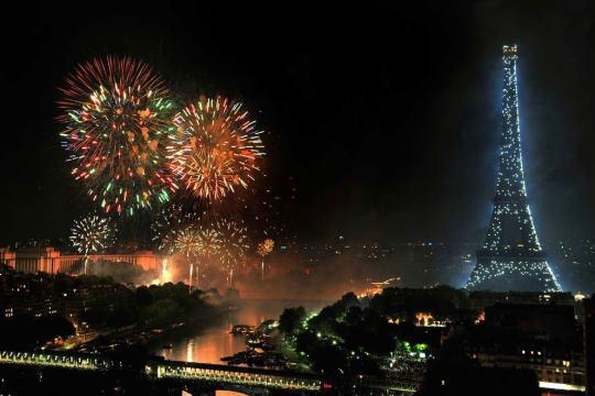 10345667-14-juillet-lieux-et-horaires-des-feux-d-artifice-a-paris-lyon-marseille-toulouse-bordeaux