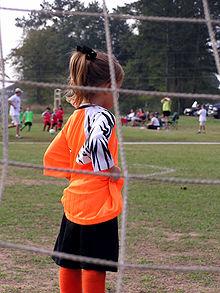220px-Soccer_girl