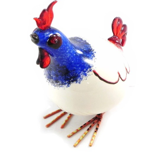 figurine-coq-cocorico-bleu-blanc-rouge-20-cm-5dd