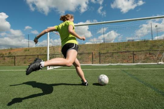 football-femininMin600