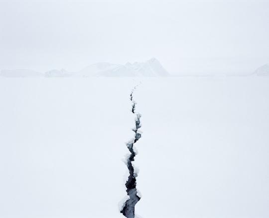 paysage-blanc-05