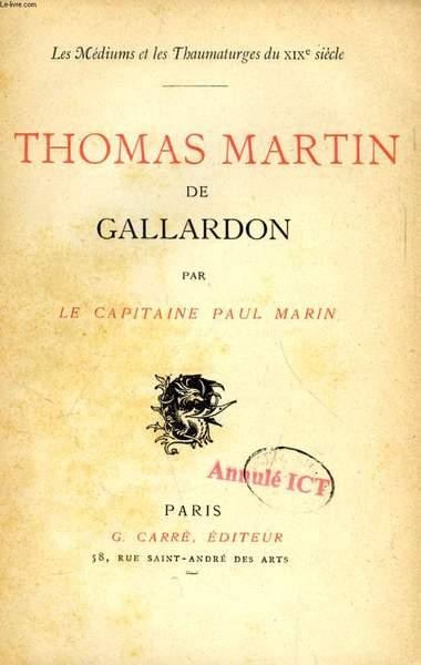 thomas-martin-gallardon-mediums-thaumaturges-db130673-0780-4516-888f-c5fa50c1b672