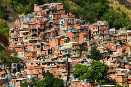 1990-Rocinha