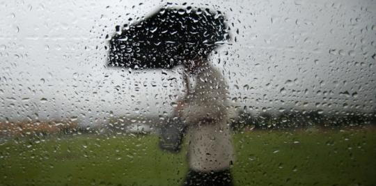 6595029-pluies-4-departements-du-sud-ouest-en-vigilance-orange