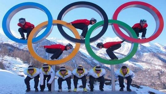 anneaux_olympiques