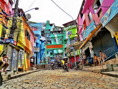 favela-tour-in-rio-de-janeiro-photo_6428506-fit468x296