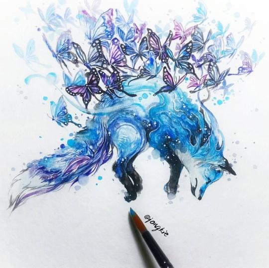 la-magie-positive-des-aquarelles-de-luqman-reza-03