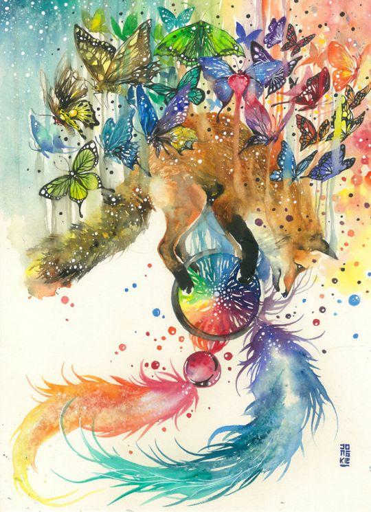 la-magie-positive-des-aquarelles-de-luqman-reza-06