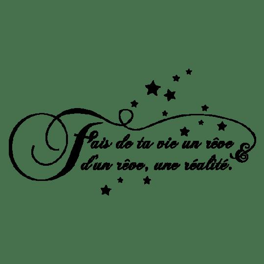 sticker-citation-fais-de-ta-vie-un-reve-2-jpg