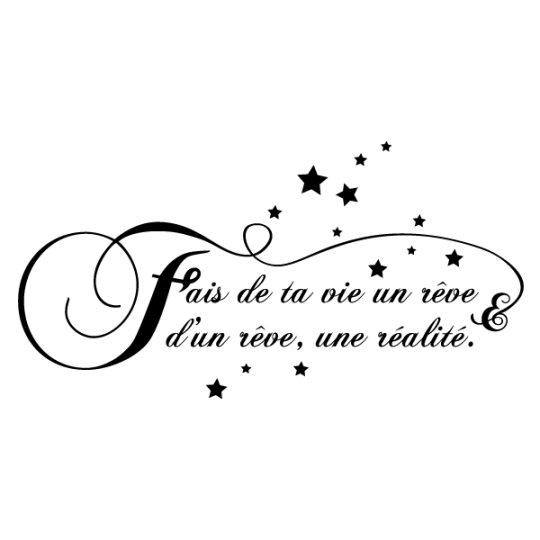 sticker-citation-fais-de-ta-vie-un-reve-2-jpg