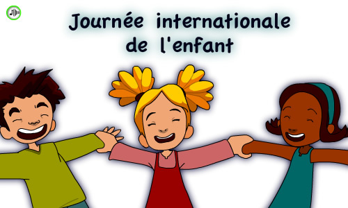 intern-enfant