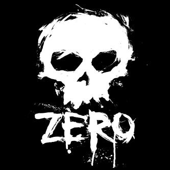 zero-logo-fb