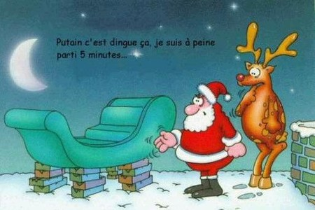 2_pere_noel_on_a_vole_tes_roues