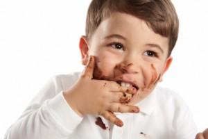 bonbon-et-chocolat-300x200