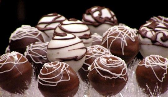 chocolats-vialactolerance-fr