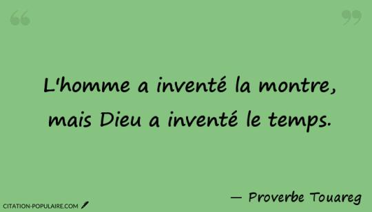 citation-proverbe-touareg-059830