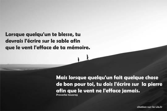 citation-sur-la-vie-touareg