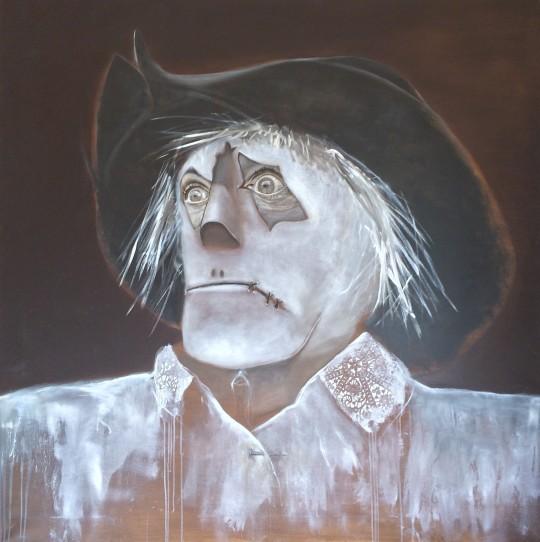 les-epouvantails-stoique-the-scarecrow-stoic-120x120-serge-teneze-201_0