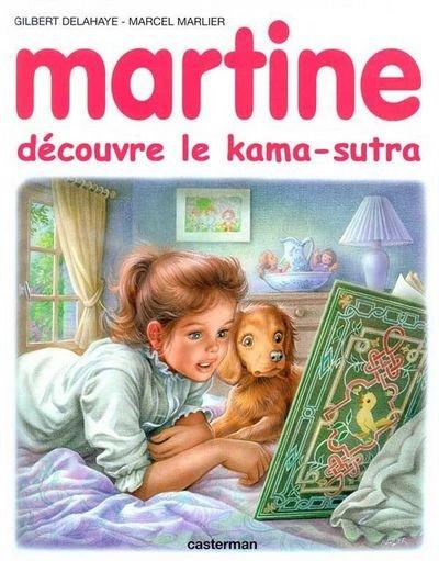 martine_020.jpg