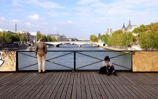 pont-des-arts-7.jpeg