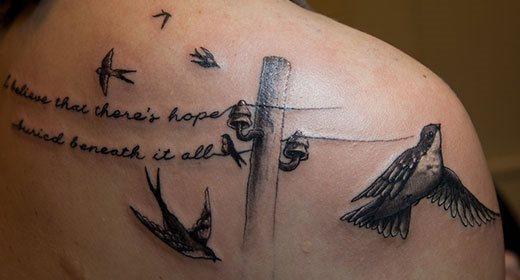 tatouage-hirondelle-203.jpg