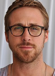 ryan_gosling_2_cannes_2011_cropped