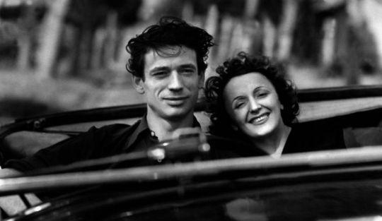 Edith-Piaf-l-amour-en-toutes-lettres