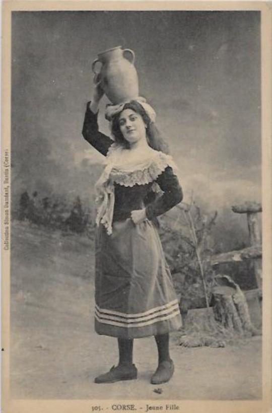 femme-corse.jpg